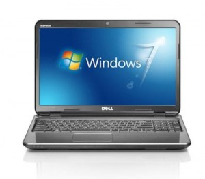 Dell-Inspiron-N5010