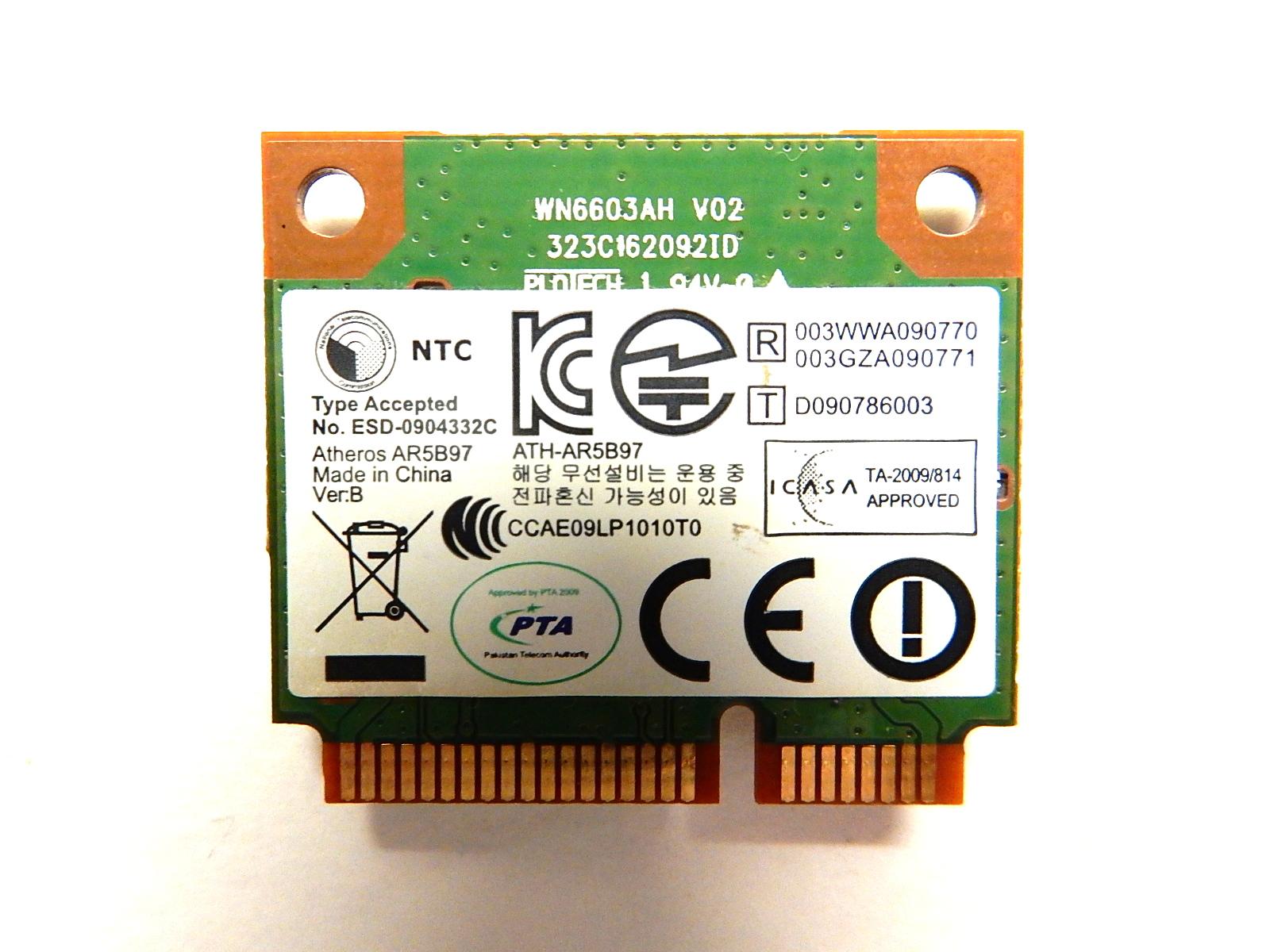 wi-fi atheros 9.2.0.440.exe