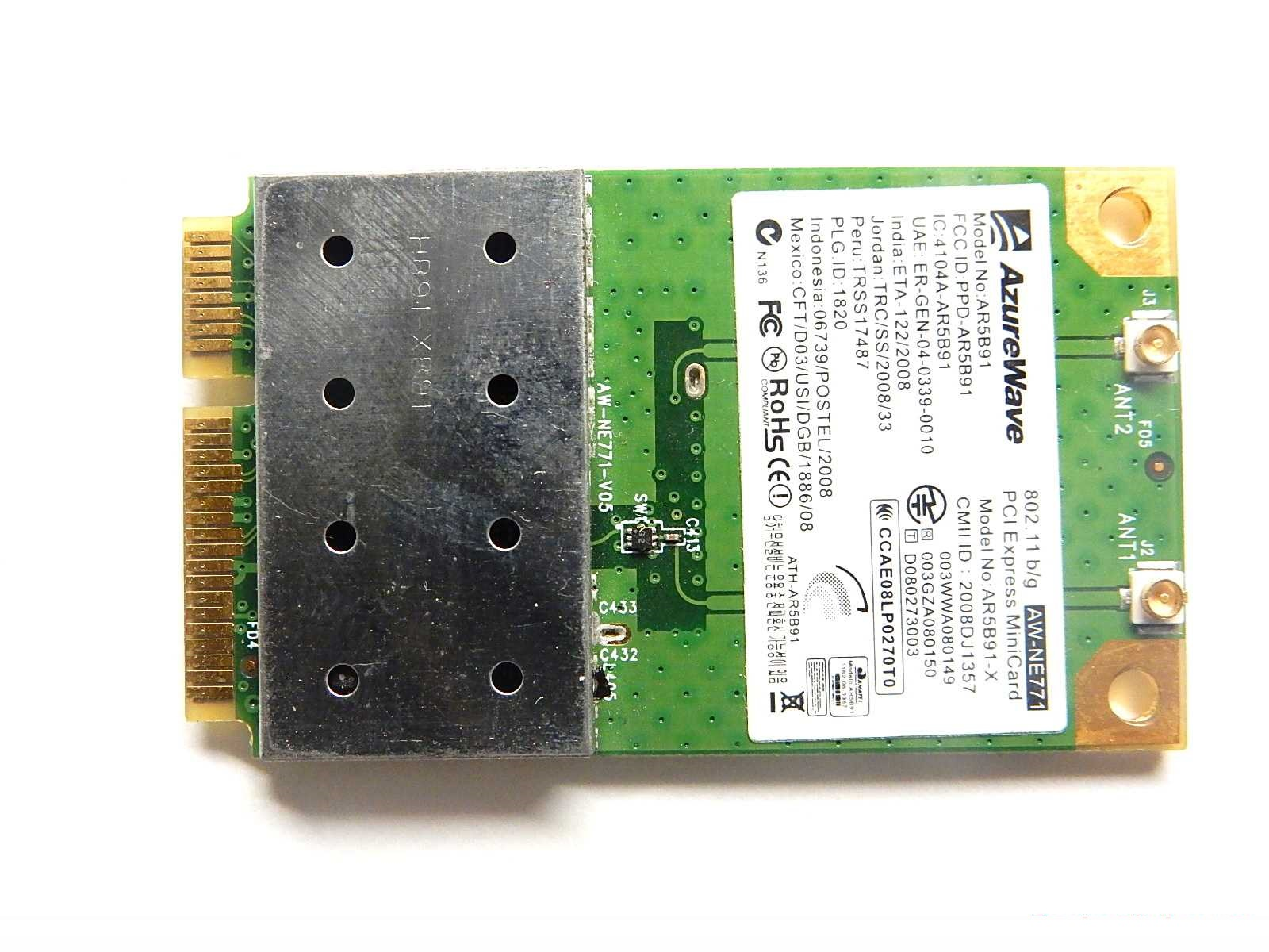 MT6220B MODEM WINDOWS 7 DRIVER
