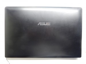Asus F83Vf Notebook Azurewave NE785 WLAN Driver Download