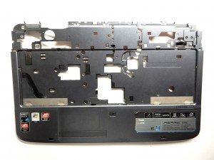 Acer Aspire 5536 Notebook Conexant Modem Driver for Windows Download