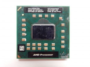 AMD V120 PROCESSOR WINDOWS 7 DRIVERS DOWNLOAD