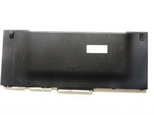 ASUS K40AF NOTEBOOK NE771 WLAN DRIVERS PC