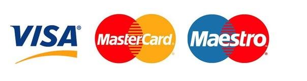Картинки по запросу значки visa mastercard